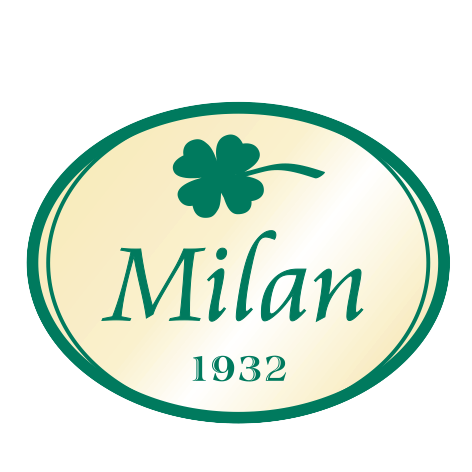 Piekarnia Milan