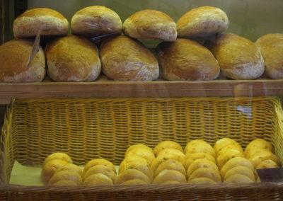 chleb w sklepie2